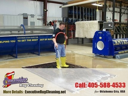 http://rugcleaningvalleybrook.wordpress.com/2013/12/23/take-away-cleaning-from-…   Executive Rug Cleaning Oklahoma 1-405-588-4533   Scoop.it