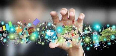 10 tendências tecnológicas para educação superior em 2016 | Educação a Distância e Tecnologia Educacional | Scoop.it