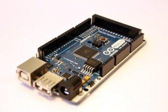 Arduino Labs - Open for business   DesignSpark   Arduino Focus   Scoop.it