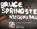Springsteen, prime note dal nuovo album  Il video  di  «We  Take  Care  of  Our  Own» | Bruce Springsteen Italy - Open All Night | Scoop.it