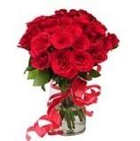 Valentines Day Gifts 2014 - Flowersforvalentineday.com | Valentines Day | Scoop.it