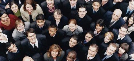 How to Make Sure Employees Aren't Quitting During the First 6 Months | Autodesarrollo, liderazgo y gestión de personas: tendencias y novedades | Scoop.it