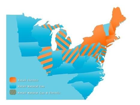 Gas Company Illinois   Chicago Electricity Providers   Nania Energy   Nania Energy   Scoop.it