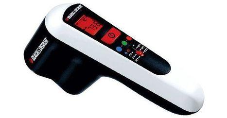 Des courants d'air ? Adoptez le détecteur de fuites thermiques | Immobilier | Scoop.it