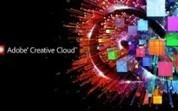 Adobe updates Creative Cloud to improve user experience - Today's iPhone | UX Design | Scoop.it