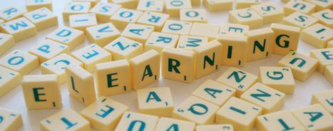 Acciones de formación de e-learning con mayor retorno de inversión | Inserver Blog | Este no es otro blog más sobre e-learning | Personal [e-]Learning Environments | Scoop.it