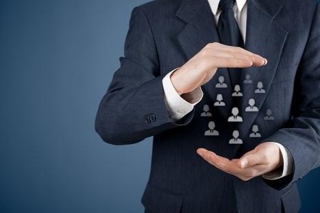 Fidélisation : comment développer sa connaissance client ? | Gestion commerciale, gestion de la relation client | Scoop.it