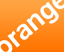 Orange worst in customer service with below average satisfaction score - Mobile News   Complaints!   Scoop.it