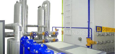 Oxygen Plant Manufacturer India | Oxygen Plants | Scoop.it