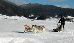 Autrans, le ski autrement ! | Blog SKISS : découvrez la montagne et le ski autrement ! | Scoop.it