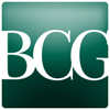 BCG - Expertise & Impact Simplify IT: Six Ways to Reduce Complexity | Designing  service | Scoop.it