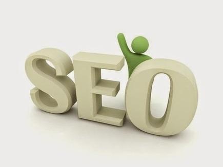 BlogDoktoru.com: SEO Danışmanlık Firmasına Sormanız Gereken 10 Soru | BlogDoktoru.com | Scoop.it
