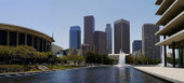 Why Los Angeles Is America's Capital Of Happiness | Health and Beauty, Local | Ideal Face and Body | Scoop.it