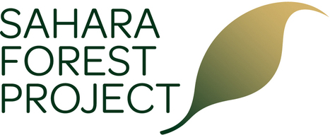 Biomimicry | The Sahara Forest Project | Scoop.it