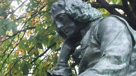 Gabriella Giudici: il pensiero di Spinoza | AulaUeb Filosofia | Scoop.it