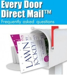 Every Door Direct Mail (EDDM) FAQ - 855 Mail-Cheap | Metal and Wood Carport Buildings Texas | Scoop.it