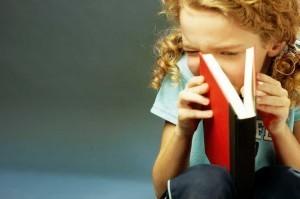 Alumnos con Altas Capacidades. ¿Cómo identificarlos en la escuela ... | Atenció a la dIversitat | Scoop.it