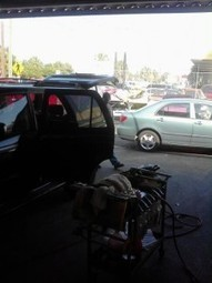 Madeira Beach Auto Body Repair | Others | Scoop.it