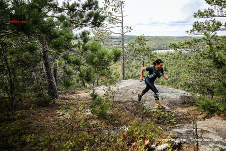 Superior 100 2016 Race Images and Summary | Talk Ultra - Ultra Running | Scoop.it