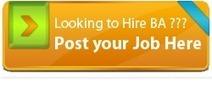 Business Analyst Jobs in Hyderabad | Business Analyst Jobs | manoj varma | Scoop.it