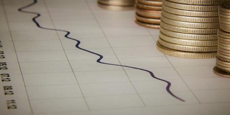 Hoe succesvolle e-commercebedrijven door kunnen blijven groeien! | Planning and Control (and more) | Scoop.it