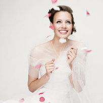 How to Relax Before Wedding - FitSugar   I DO(ug) Cairns Wedding Newsletter   Scoop.it