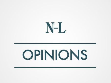Net neutrality needs protection - Springfield News-Leader | Occupy Your Voice! Mulit-Media News and Net Neutrality Too | Scoop.it