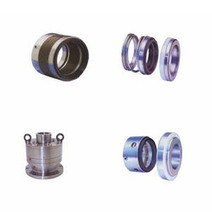Pump Mechanical Seal is Made with quality material | adamsandrew | Scoop.it