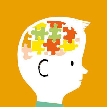 hablando en confianza: CREATIVIDAD | Altas capacidades | Scoop.it