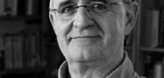 Xavier Úcar | La importància de l'aprenentatge informal | Las 3 cosas que he aprendido #les3coses | (Todo) Pedagogía y Educación Social | Scoop.it