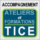 Déclaration de BCDI à la CNIL - CRDP du Limousin - Académie de ... | BCDI & esidoc | Scoop.it