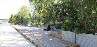 Zen | Évènements autour de la Seine | Scoop.it