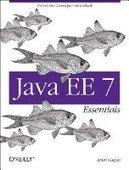 Java EE 7 Essentials - Free eBook Share | java | Scoop.it