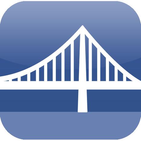 Facebook Bridge - Access Facebook from behind firewalls | PetiteProf79 | Scoop.it
