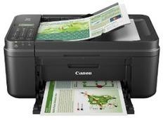 Canon PIXMA MX495 Driver Download | Driver Printer Support | Software | Scoop.it