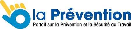Prévention et sécurité au travail – QHSE   Portail sur la Prévention et la Sécurité au Travail   Scoop.it
