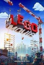 The Lego Movie | watch full movie Online | Scoop.it