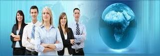Your page4 homepage - Smart Consultancy India KPO Services | Smart Consultancy India | Scoop.it