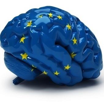 Taxation du numérique : l'UE s'en remet à un groupe d'experts | Numérique et économie | Scoop.it