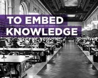Key Trend: Using Gaming To Embed Knowledge @PSFK | Functional Finds - Design, Technology & Media | Scoop.it