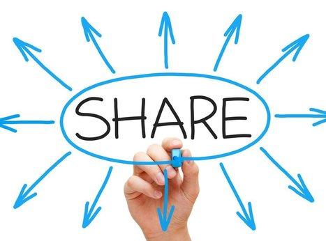 I tre errori nella proposta di legge sulla sharing economy secondo me  Che Futuro!   Dottore Commercialista   Scoop.it