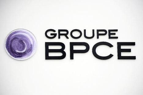 BPCE lance une coentreprise spécialisée dans la gestion de documents   EIM (ECM) & Digital   Scoop.it