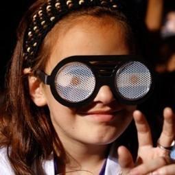 Aprueban ley en Argentina que habilita voto joven: 16 y 17 años   Sistema Electoral Argentino   Scoop.it
