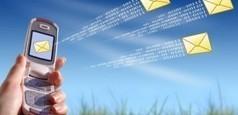 HTML nieuwsbrieven opmaken voor mobiel gebruik | Marketing stuff-annemiek | Scoop.it