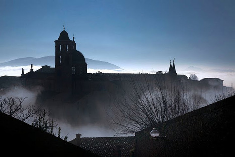 Le Marche: telling a story through pictures | Le Marche another Italy | Scoop.it