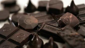 Chocolate may help keep brain healthy, sharp in old age, study says | Thinking, Learning, and Laughing | Scoop.it