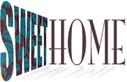 Selbermachen ist gross im Trend | Sweet home | Maria Alice Textildesign | Scoop.it
