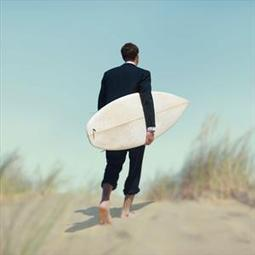 ehotelier - Business vs. leisure travelers: understanding the differences | Tourism and Development | Scoop.it