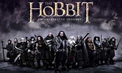 Watch The Hobbit Online Movie 2012 Free Streaming | Downlload | Watch Life Of Pi Online | Download Free | Scoop.it