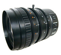 Sony's New Zoom Lenses for the PMW-F3 | CineTechnica | FOTOGRAFIA Y VIDEO HDSLR PHOTOGRAPHY & VIDEO | Scoop.it
